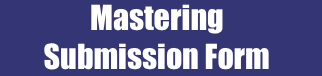 Mastering Submission Form